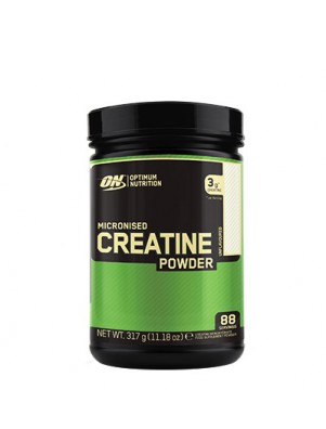 Creatine Unflavoured
